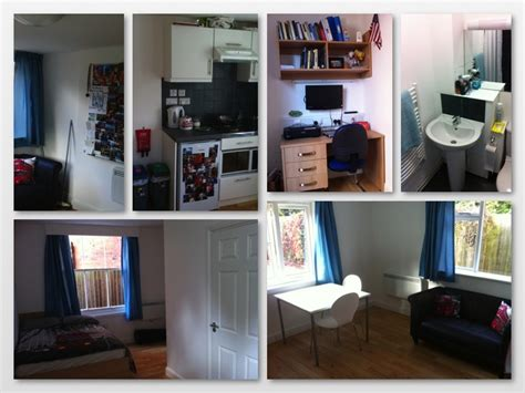 birmingham one bedroom flat 1 bedroom flat in a great birmingham location flat rent