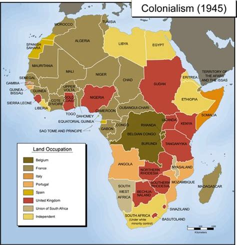 africa map assignment unsecurity resolution sanctions page 3 politics and