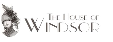 house of windsor shoes contact the house of windsor
