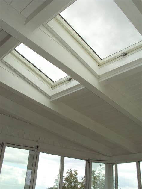 chiusura terrazzo con veranda realizzazione di una veranda in terrazzo chiusura con