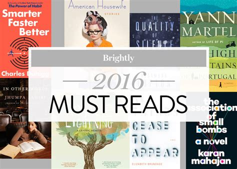 best to read the must read books of early 2016 brightly