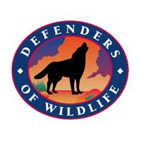 home defenders of wildlife blog top 10 nonprofits you don t know but should