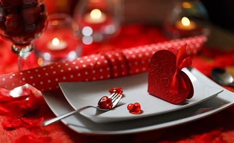 valentines restaurants s day archives consolidated foodservice