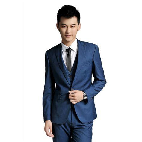 Best Dress Suits Dress Yy