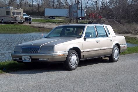 manual repair free 1992 oldsmobile 98 windshield wipe control service manual free car repair manuals 1992 chrysler new yorker windshield wipe control 1993