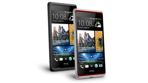 how to update firmware on htc desire s how to update firmware on htc desire s