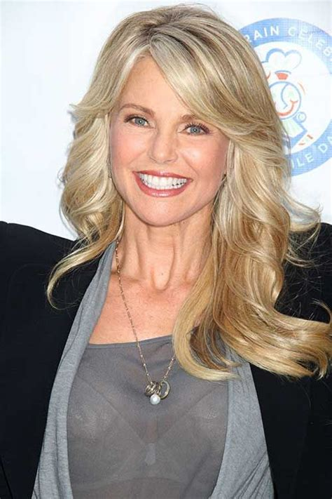 jaclyn smith hairstyles for women over 50 100 best images about hair on pinterest jaclyn smith