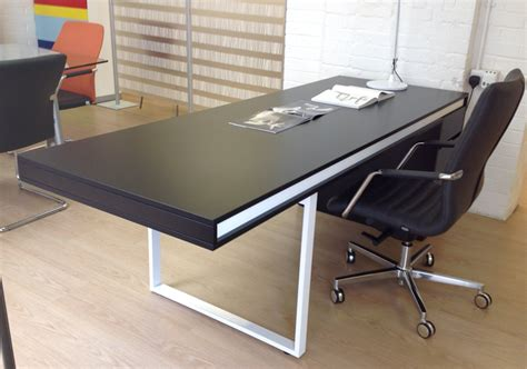 Home Office Desk Black Friday Friday And Friday Stunning And Highly Practical