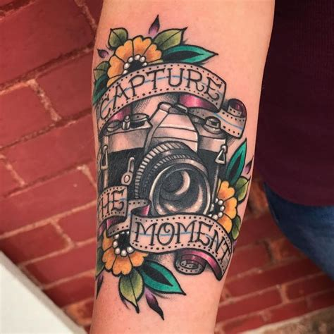 tattoo ranch instagram 274 best ink ideas images on pinterest ideas ink and