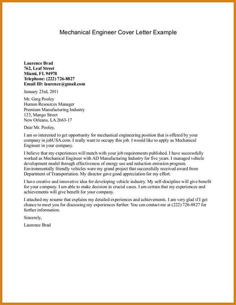 Search Workable Resume Letter Format Letter Format Template