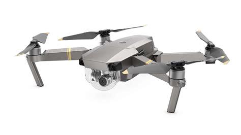 limited     dji mavic pro platinum drone