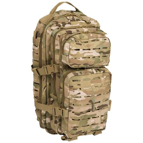 hydration waist pack for running5030204040707070140403030300 711 mil tec us assault pack small laser cut multitarn