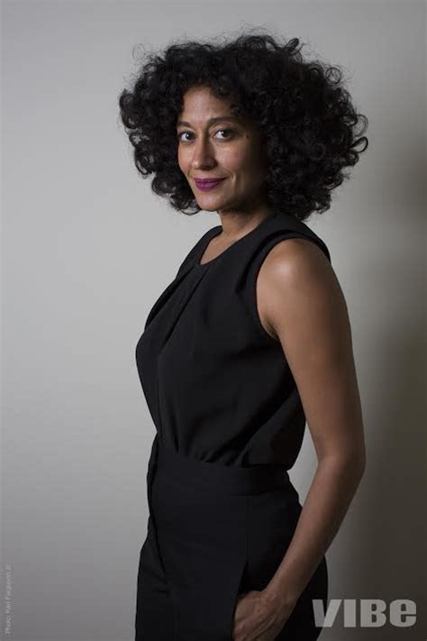 tracee ellis ross interviews tracee ellis ross women s history month interview
