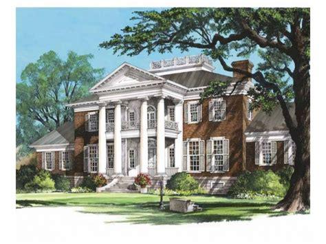 plantation style home plans plantation style house plan tropical plantation style