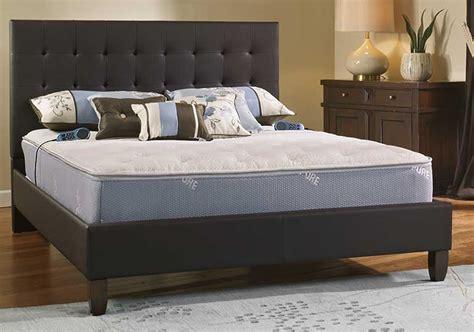 air beds boyd sleep