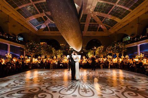 elizabeth fisch  michael dishis wedding   york