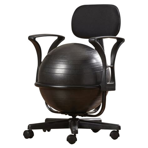 yoga ball desk ball chair for office medicine the wingsio info