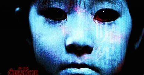 best thriller horror of all time best japanese horror top horror from japan list