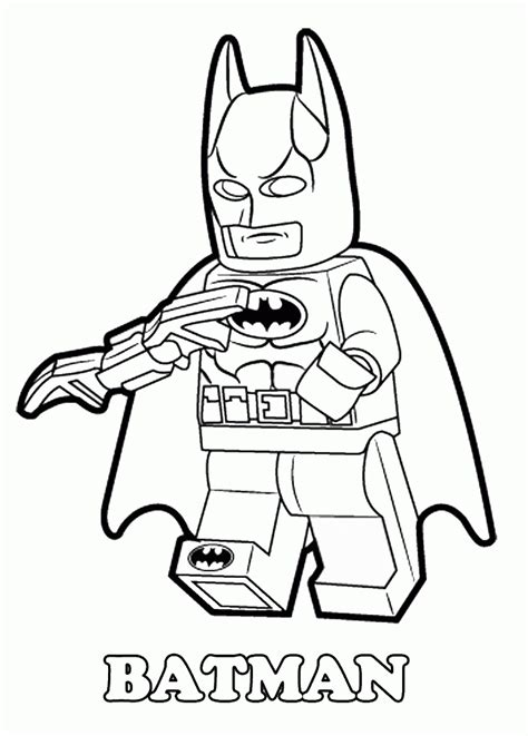 lego superman coloring pages to print superman lego movie coloring pages 12 lego coloring pages