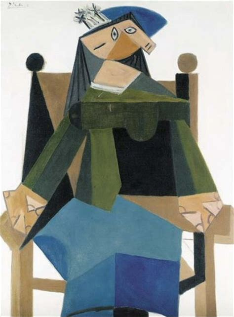 dora maar in an armchair dora maar in an armchair dora maar in an armchair 28