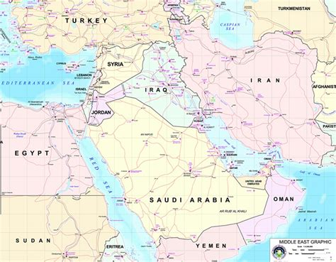middle east map rethinking schools middle east stock images royaltyfree images vectors