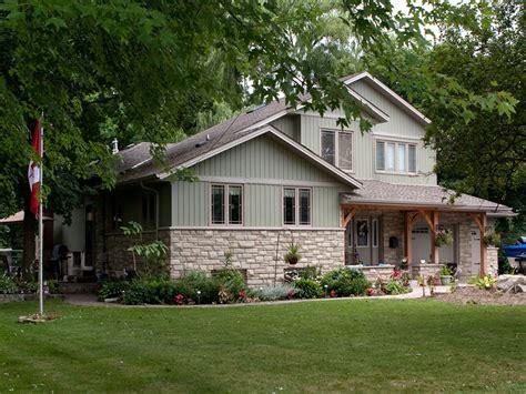 deck designs for split level homes bedroom designs split level house additions