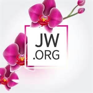 Geschenke bibel website logos org geschenke jw sch 246 ne logos jw org jw