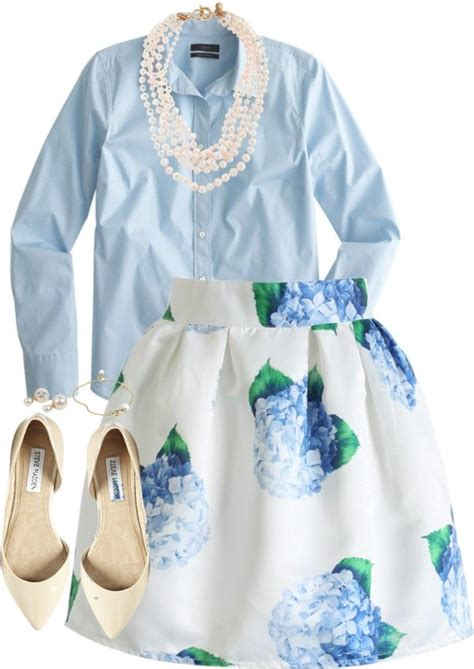 easter wear pinterest 25 best ideas about easter outfit on pinterest white