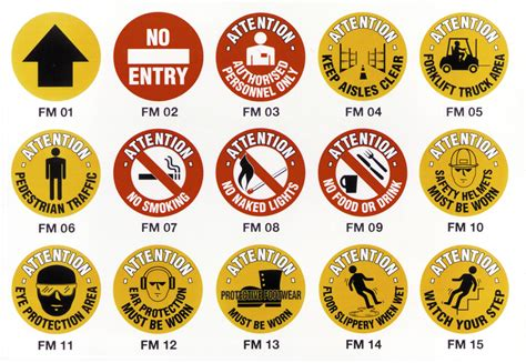 Etiketten Zeichen by Signs Labels Racking Shelvingracking Shelving