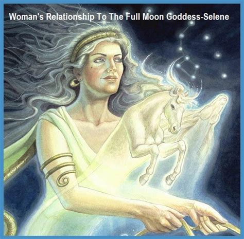 goddess wisdom connect to 1781809038 women connect with goddess selene balanced women s blog