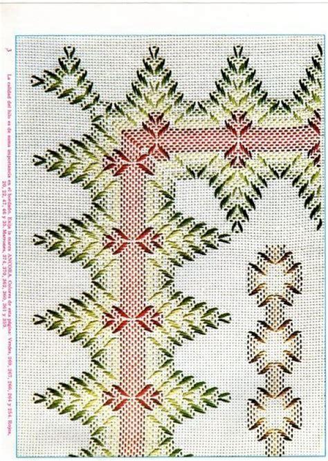 plantillas de punto marroqu 237 para descargar e imprimir plantillas de punto marroqu 237 para descargar e imprimir