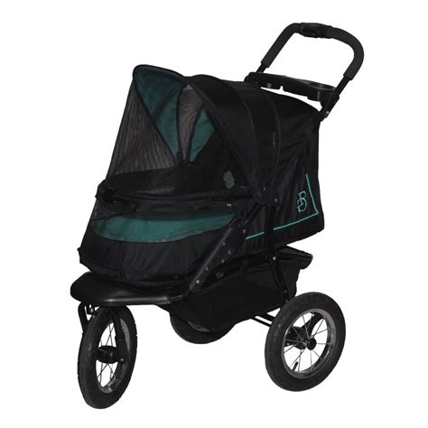 stroller petco pet gear nv no zip pet stroller in sky line petco