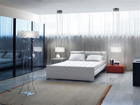 modern lighting ideas mission style furniture your style your way