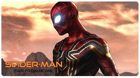 download spider man far from home full movie hd spider man far from home full movie in hindi download