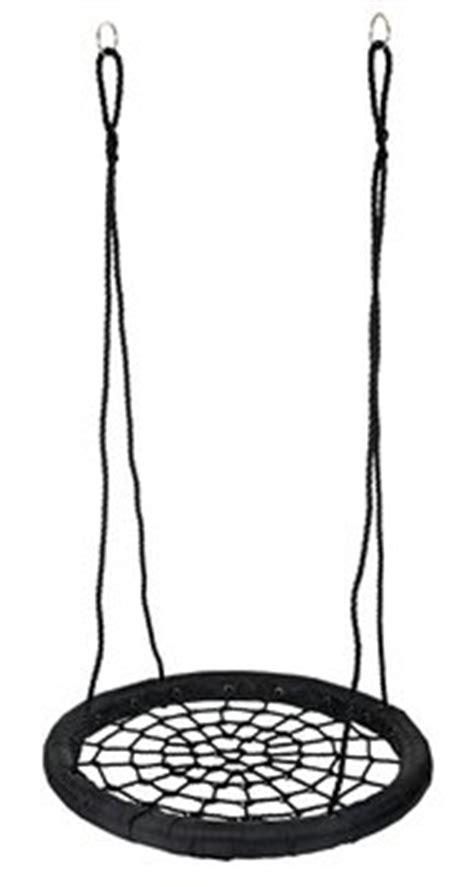 Patio Swing Jysk Swing Fyrremejse D97cm Alu Polyester Jysk