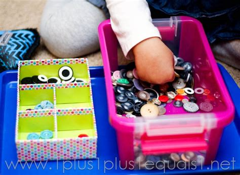 Time To Play Grabbers Foam Book learning with ladybug age 4y 10 5m 1 1 1 1