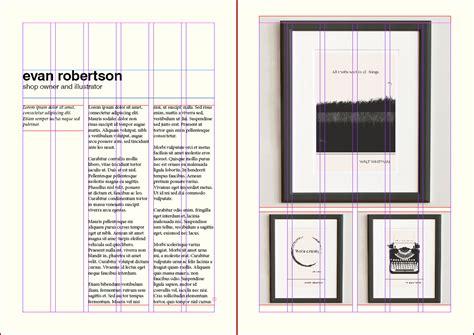 magazine layout grid lis 228 228 gridiasiaa http designhandbook net design a