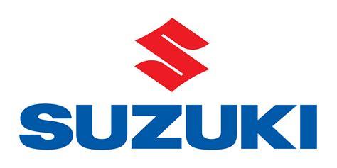 suzuki logo transparent car logo suzuki transparent png stickpng
