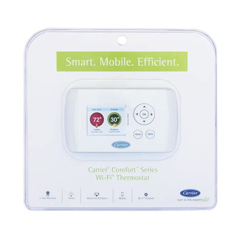 carrier comfort series thermostat how to program carrier programmable thermostat