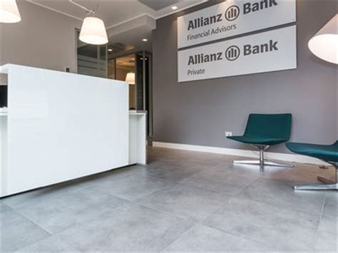 allianz bank allianz bank borgomanero mirage