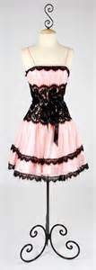 simply adorable cutest dress