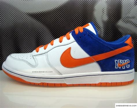 Harga Nike Dunk Low aldy19 s just another weblog