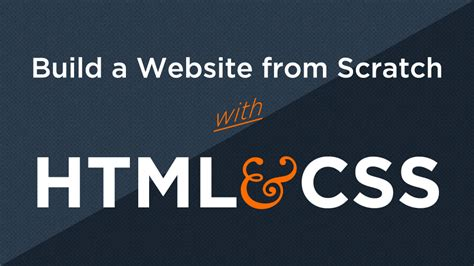 Tila Section 130 by Related Keywords Suggestions For Html And Css