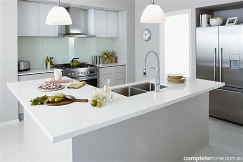 Kitchens Bunnings Design Discover And Save Creative Ideas