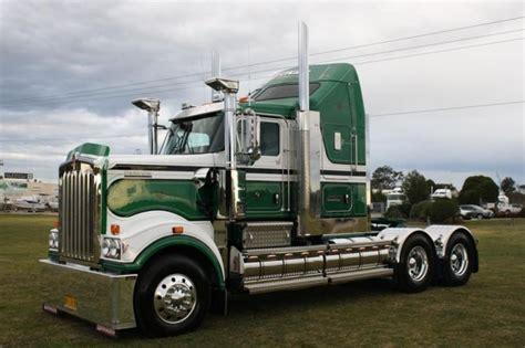 kenworth used truck parts kenworth truck parts design bild