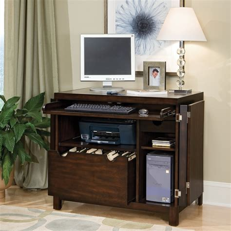 furniture beautiful armoire desk collection  interior design corksandcleavercom