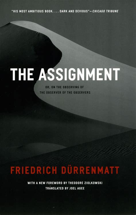 Critical Essays On Durrenmatt by Critical Essays On Durrenmatt Deaththesis X Fc2