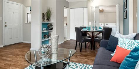 summerlin  winter park apartments apartments  winter