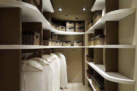 quanto costa una da letto quanto costa una cabina armadio cabina armadio with