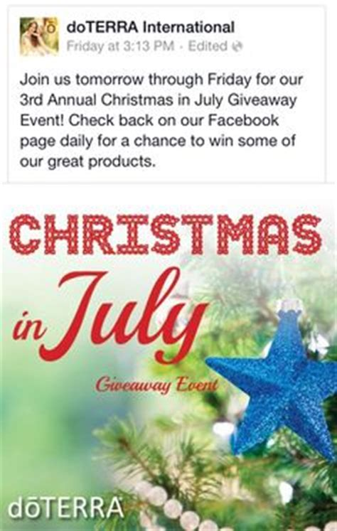 1000 images about promotions on pinterest doterra